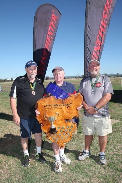2017 Trap Champion of Champions Super Veterans Winners.jpg