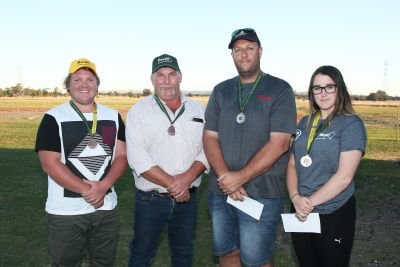 2017 Trap Family Deauville Doubles Placings.jpg