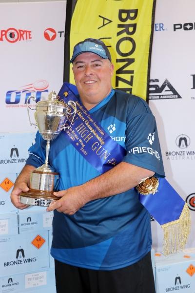 2021 Skeet National Overall High Gun Winner Michael Buttigieg.jpeg