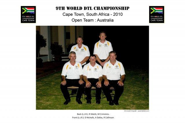 Australian Teams 003.jpg