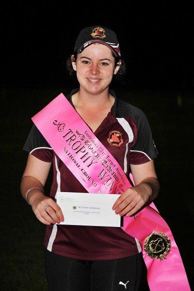 Erin Stewart Olympic Endeavour Trophy winner 2014 400 x 600.jpg