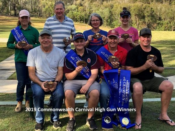 High Guns 2019 Commonwealth carnival.JPG