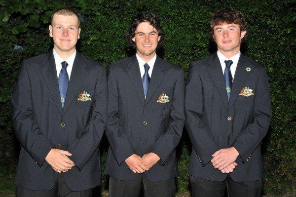 Junior Team.jpg