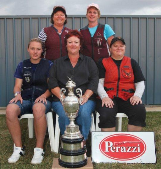 Ladies Mackintosh Team web copy.jpg