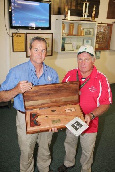 Mackintosh Veteran High Gun Winner EH Trophy.jpg
