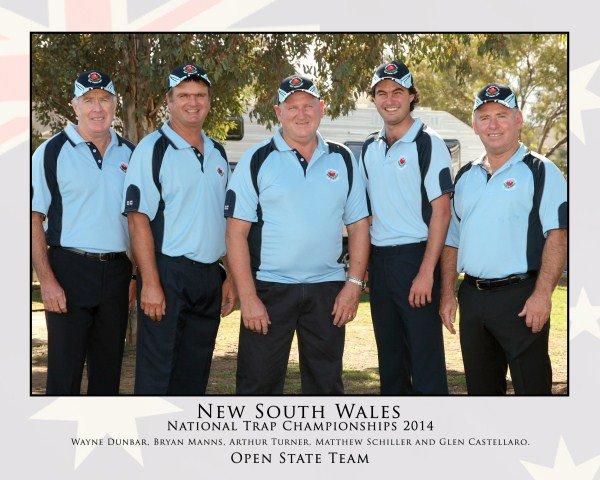 NSW Open Trap Team 2014 web.jpg