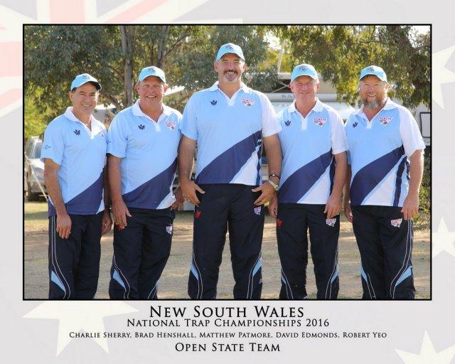 NSW Open-2.jpg