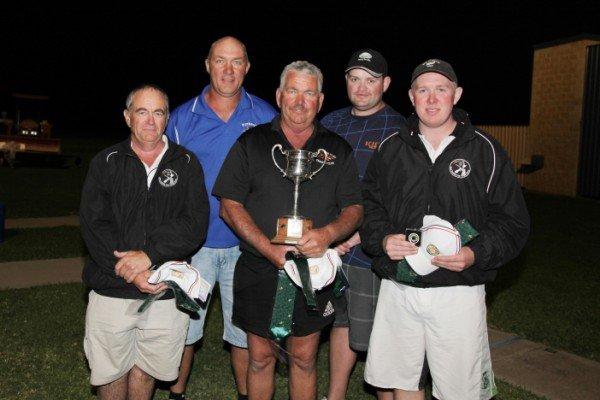 NZ Glenn Cup Team 1 web copy.jpg