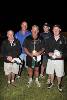 NZ Glenn Cup Team2 web copy.jpg