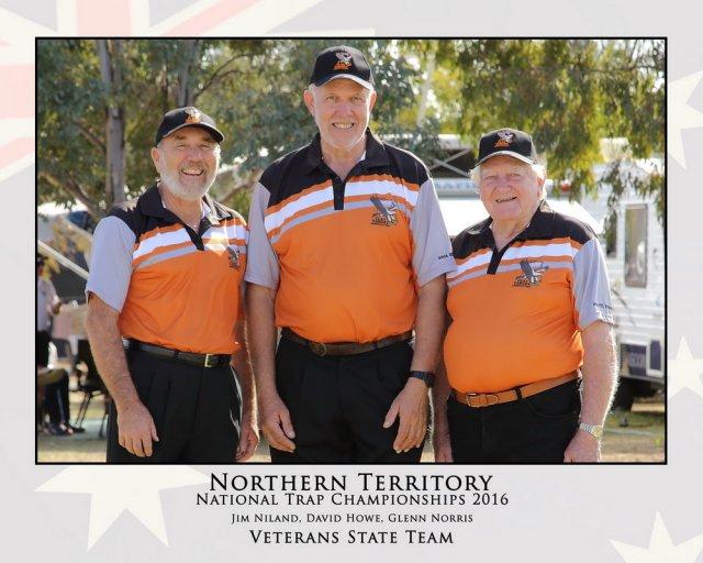 Northern Territory Veterans.jpg