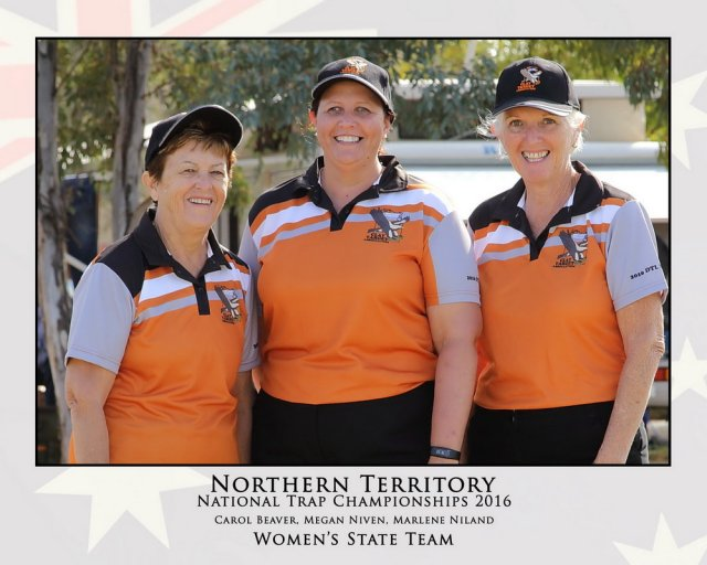 Northern Territory Women-1.jpg