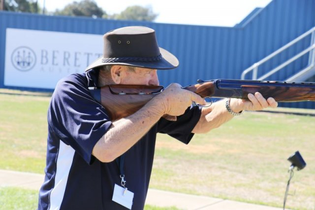 Opening Shot Trap Nationals 2017 Fred Rapley.jpg