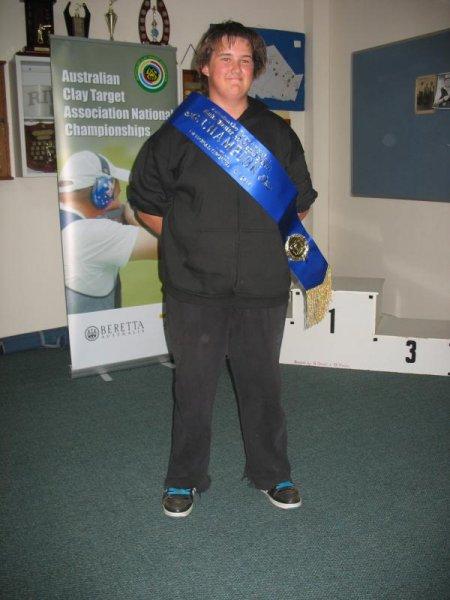 Skeet Champ  Doubles 050.jpg