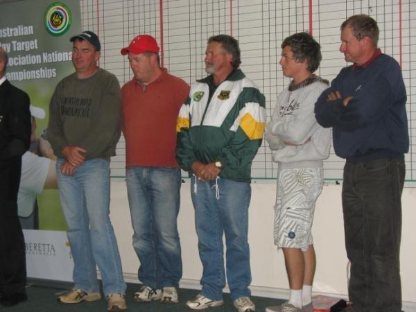 Skeet Champ  Doubles 058.jpg