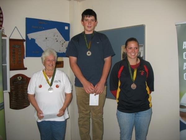 Skeet Champ  Doubles 071.jpg