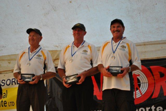 Super Vet team 1st Australia 2011 World Sporting in NZ.jpg