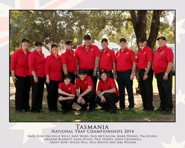 Tasmania Trap Teams 2014 web.jpg