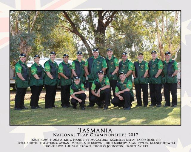 Tasmania-1.jpg