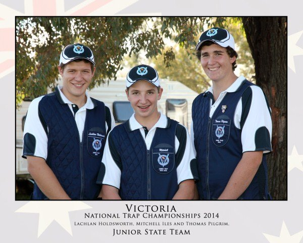 Victoria Junior Trap Team 2014 web.jpg