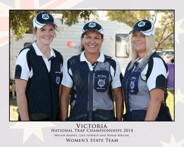Victoria Ladies Trap Team 2014 web.jpg
