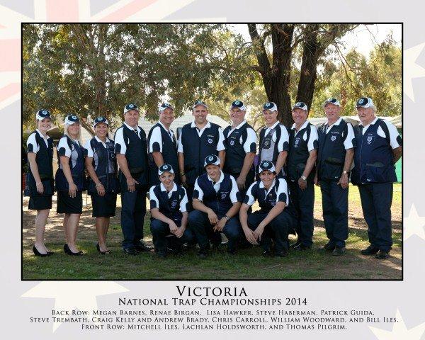 Victoria Trap Teams 2014 web.jpg