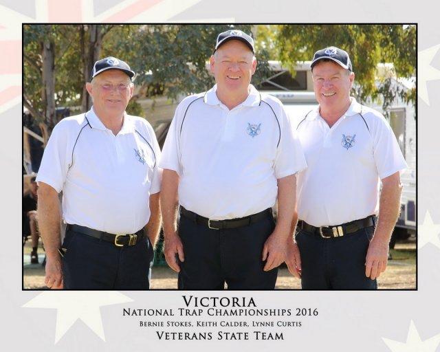 Victoria Veterans-2.jpg