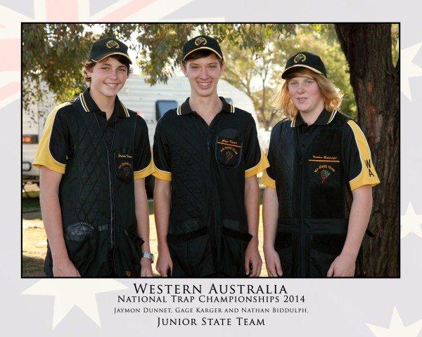 WA Junior Trap Team 2014 web.jpg