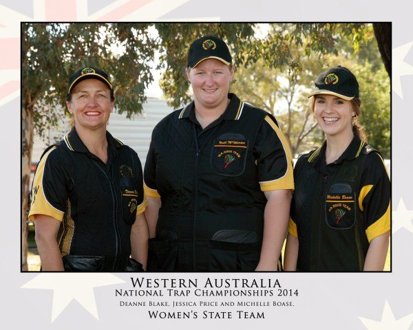 WA Ladies Trap Team 2014 web.jpg