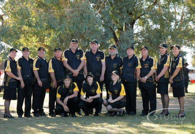 WA Team photo web size.JPG