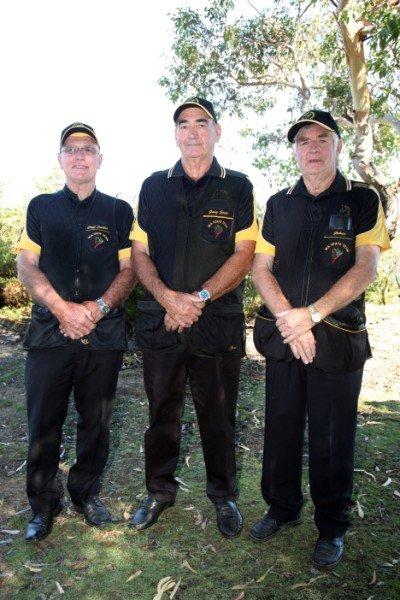 WA Veteran Team.jpg