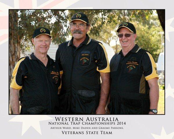WA Veterran Trap Team 2014 web.jpg