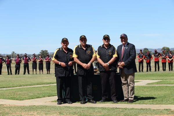 WA winning veteran trap team 2018 .JPG