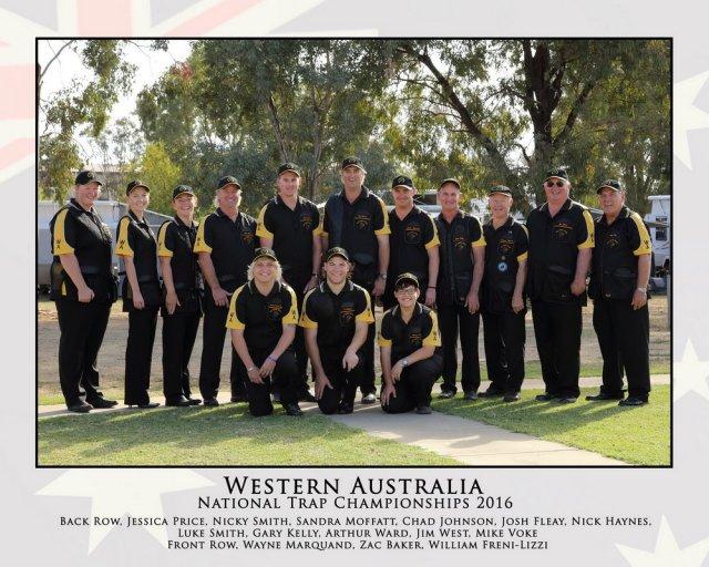 Western Australia-1.jpg